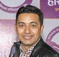 Dr.deepak malla