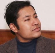 Dr. Anip joshi