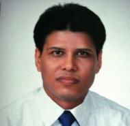 Dr.Prem Raj Vaidya