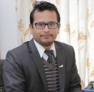 Dr.Anup Bastola