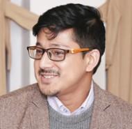 Dr.sanjeet