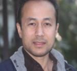 Dr Niraj Joshi
