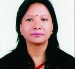 dr-kalpana