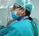 dr-subodh