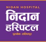 nidan-logo