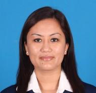 Needa Shrestha 1 (1)