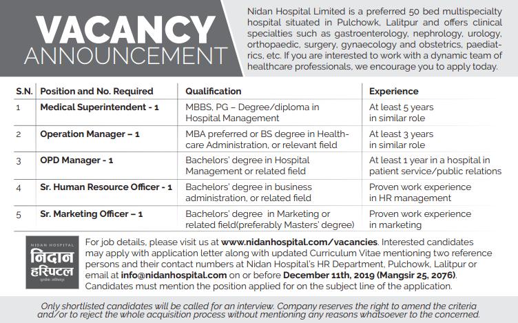 nidanhospital.vacancies